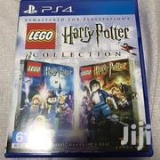 Lego Harry Potter Ps4 | Video Game Consoles for sale in Nairobi, Nairobi Central