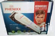 Phenixx Rechargeable Shaving Clipper 2500   Tools & Accessories for sale in Nairobi, Nairobi Central