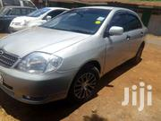 Car Hire Services | Automotive Services for sale in Kiambu, Hospital (Thika)