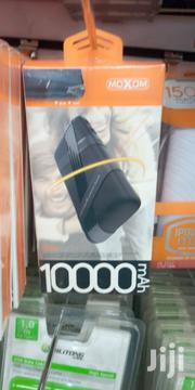 10000mah Power Bank | Accessories for Mobile Phones & Tablets for sale in Nairobi, Nairobi Central