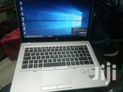 "New Laptop HP EliteBook Folio 9470M 15.6"" 500GB HDD 4GB RAM 