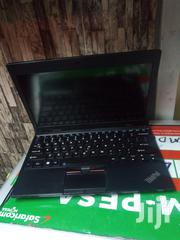 "Laptop Lenovo 11.6"" 320GB HDD 2GB RAM 