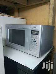 Microwaes On Sale | Home Appliances for sale in Nairobi, Nairobi Central