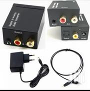 Digital To Analog Converter | Computer Accessories  for sale in Nairobi, Nairobi Central