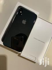 Apple iPhone XS 512 GB Black | Mobile Phones for sale in Nairobi, Nairobi Central