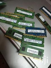Ddr3 4Gb For Laptop | Computer Hardware for sale in Nairobi, Nairobi Central