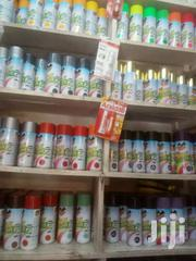 Best Spray Paints All Colours, Nairobi | Home Accessories for sale in Kajiado, Ongata Rongai