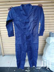 Fitting Overall | Safety Equipment for sale in Nairobi, Nairobi Central