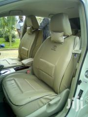 Kikuyu Town Car Seat Covers | Vehicle Parts & Accessories for sale in Kiambu, Kikuyu