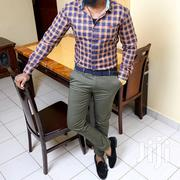 Unique Slim Fit Shirts | Clothing for sale in Nairobi, Nairobi Central