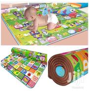 Double Sided Multifunction Play Mat | Toys for sale in Nairobi, Nairobi Central