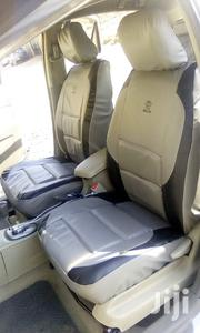 Toyota Allion Car Seat Covers | Vehicle Parts & Accessories for sale in Kiambu, Kinoo