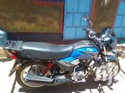 Its In Good Condition (Negotiable) | Motorcycles & Scooters for sale in Nandi, Kipkaren