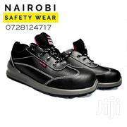 Safety Shoe | Shoes for sale in Nairobi, Nairobi Central