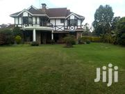 Miotoni In Karen | Houses & Apartments For Rent for sale in Nairobi, Karen