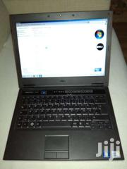 Dell Vostro 1310 13,3 Zoll Notebook Laptop | Laptops & Computers for sale in Homa Bay, Mfangano Island