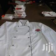 Chef Jackets (Long Sleeved) | Clothing for sale in Nairobi, Nairobi Central