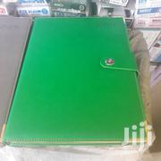 Printing Diaries ,Notebook | Other Services for sale in Nairobi, Nairobi Central