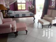 7 Bedroom Beach Frontage Mansion Location Kilifi | Short Let for sale in Kilifi, Watamu