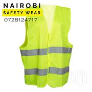 Reflector Jacket | Clothing for sale in Nairobi, Nairobi Central