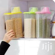 Cereal Containers | Kitchen & Dining for sale in Nairobi, Nairobi Central