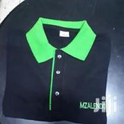 Branded Polo T Shirts | Clothing for sale in Nairobi, Nairobi Central
