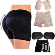 Hip & Bum Padded Pant | Clothing for sale in Kirinyaga, Kerugoya