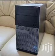 Desktop Computer Dell 4GB Intel Core i3 HDD 500GB | Laptops & Computers for sale in Nairobi, Nairobi Central