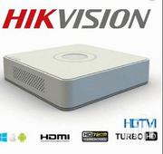 8 Channel Turbo HD 720P DVR Machine | Cameras, Video Cameras & Accessories for sale in Nairobi, Nairobi Central