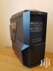 Zalman Z11 Plus ATX High Performance Mid Tower Gaming PC Case | Computer Hardware for sale in Nairobi, Nairobi Central