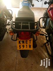 Motorbike Rider Needed | Driver Jobs for sale in Kitui, Kauwi