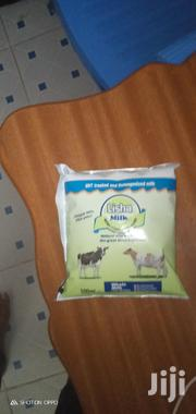 Packet Lisha Milk | Meals & Drinks for sale in Nairobi, Kayole Central