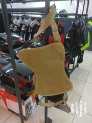 Motorcycle Thigh Bags | Vehicle Parts & Accessories for sale in Nairobi, Mugumo-Ini (Langata)