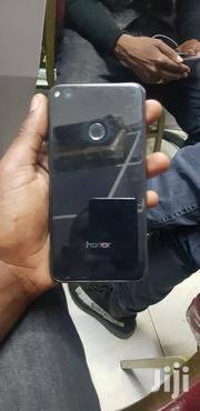 Huawei P8 Lite 16 GB | Mobile Phones for sale in Nairobi, Nairobi Central