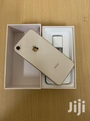 Apple iPhone 8 64 GB Gold | Mobile Phones for sale in Mombasa, Tudor