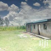 50*100 For Sale In Ngata | Land & Plots For Sale for sale in Nakuru, Soin (Rongai)