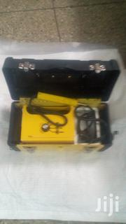 Plastic Repair Kit Hot Stapler | Vehicle Parts & Accessories for sale in Uasin Gishu, Langas