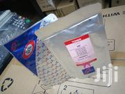 Coloured Refiling Powder | Computer Accessories  for sale in Nairobi, Nairobi Central