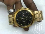 Tissot Quality Timepiece | Watches for sale in Nairobi, Nairobi Central