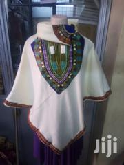 Dashiki Ponchos | Clothing for sale in Nairobi, Nairobi Central