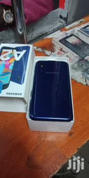 New Samsung Galaxy A2 Core 16 GB | Mobile Phones for sale in Nairobi, Nairobi Central