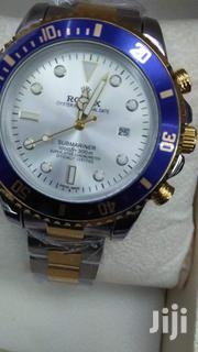 Rolex For Gents | Watches for sale in Nairobi, Nairobi Central