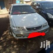 Extreamly Clean Accident Free Nyoka | Cars for sale in Nairobi, Nairobi Central