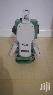 Surveying Total Station On Sale | Measuring & Layout Tools for sale in Nairobi, Ngara