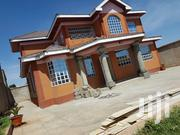 4 Bedroom With DSQ Eastern By Pass | Houses & Apartments For Sale for sale in Kiambu, Township E