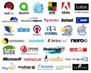 All Softwares Available | Computer Software for sale in Nairobi, California