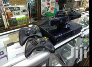 Xbox One,, | Video Game Consoles for sale in Nairobi, Nairobi Central