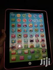 Early Childhood Learning Tablet | Toys for sale in Mombasa, Likoni