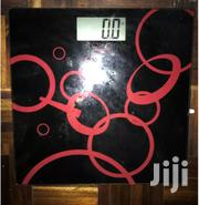 Bathroom Weighing Scales | Home Appliances for sale in Nairobi, Nairobi Central