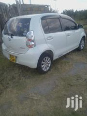 Toyota Passo 2010 | Cars for sale in Nairobi, Nairobi Central